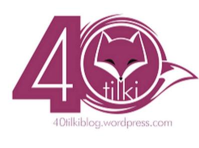 40 Tilki Kadın İnisiyatifi