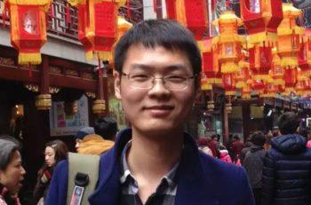 Çinli Aktivist Liu Feiyue'ye 5 Yıl Hapis Cezası Verildi