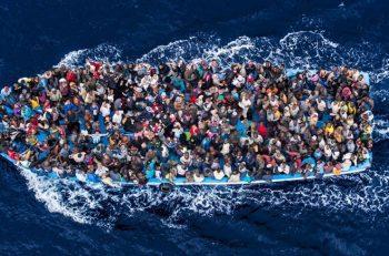 UNHCR Verilerine Göre Avrupa'daki Göç Krizinde Son Durum