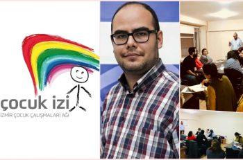 İzmir Çocuk Çalışmaları Ağı, Yerelde Çocuk Haklarını Savunuyor