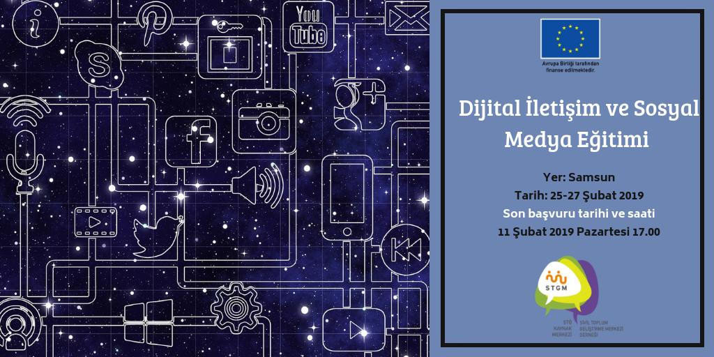 dijital-iletişim-samsun.png