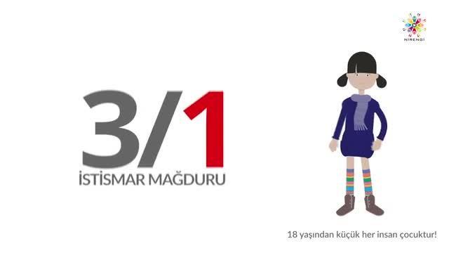 ergen-istismarinin-onlenmesi-cok-gec-olmadan-istanbul-1400212.jpg