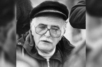 Profesör İlhan Berktay Hayatını Kaybetti