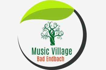 Müzik Köyü Sanatçıları Almanya'ya Özel Proje Hazırladı