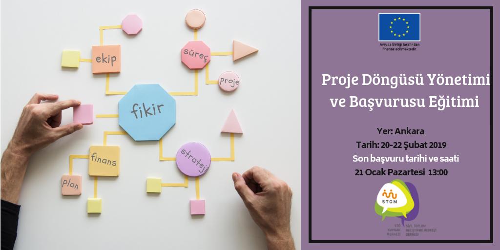 proje-yönetimi.png