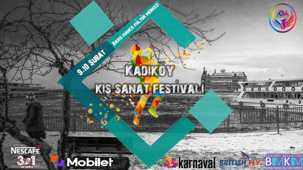 1549439544_Kis_Festivali__1_.jpg