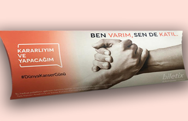1550564787_hediye_kart-1.png