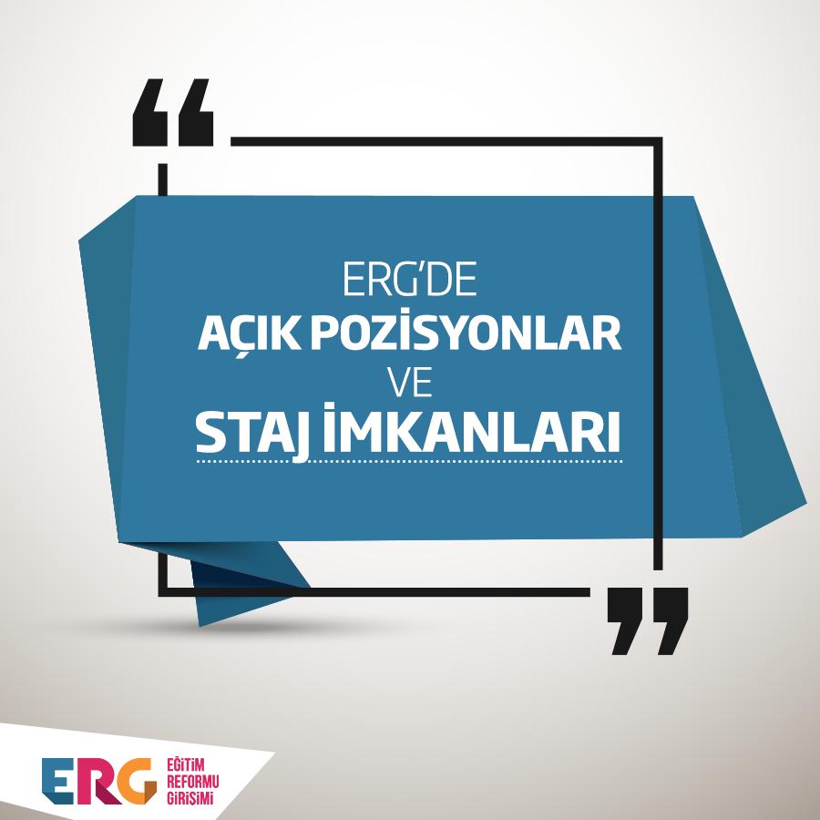 ERG_ilan_02_08-1.png