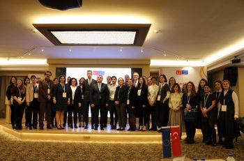 Sosyal Girişimciler Müjde! Türkiye'nin Sosyal Girişimcilik Ağı Kuruldu
