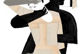 Nafaka Tartışmaları Ve Sosyal Medyada Toplumsal Cinsiyet Mücadelesi