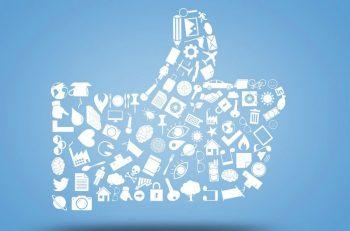 STK'lar için Dijital Medya Kullanımı Atölyesi