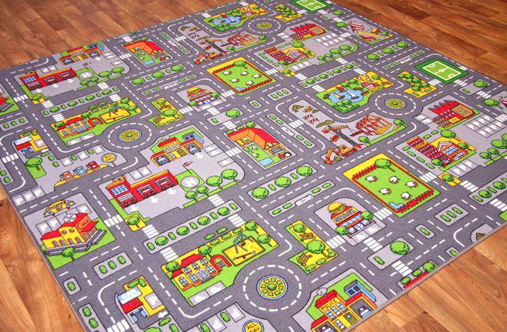 kids-road-carpet-play-town-village-roads-kids-mats-cheap-small-large-street-cars-rug.jpg