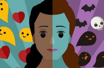 30 Mart Dünya Bipolar Günü için Lape'de Festival