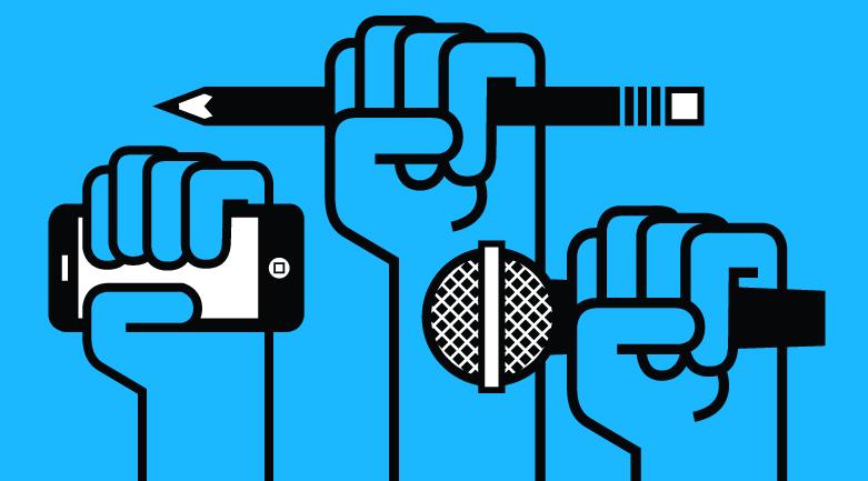 press_freedom_fists.png
