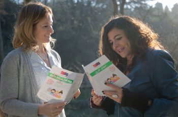 Kadın Odaklı Bir Sosyal Girişim: Etkin Kadın İş Platformu (EKİP)