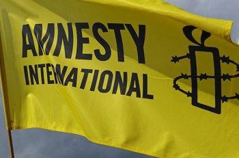 Af Örgütü Lobi ve Savunuculuk Sorumlusu Arıyor