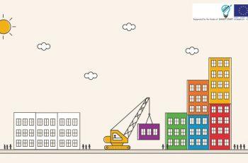 Smart Start Mikro Hibeyle Gerçekleştirilen STK Projeleri…