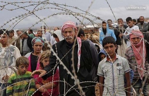 Mülteciler_Urfa.jpg