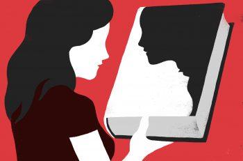 Toplumsal Cinsiyet ve Edebiyat Söyleşileri
