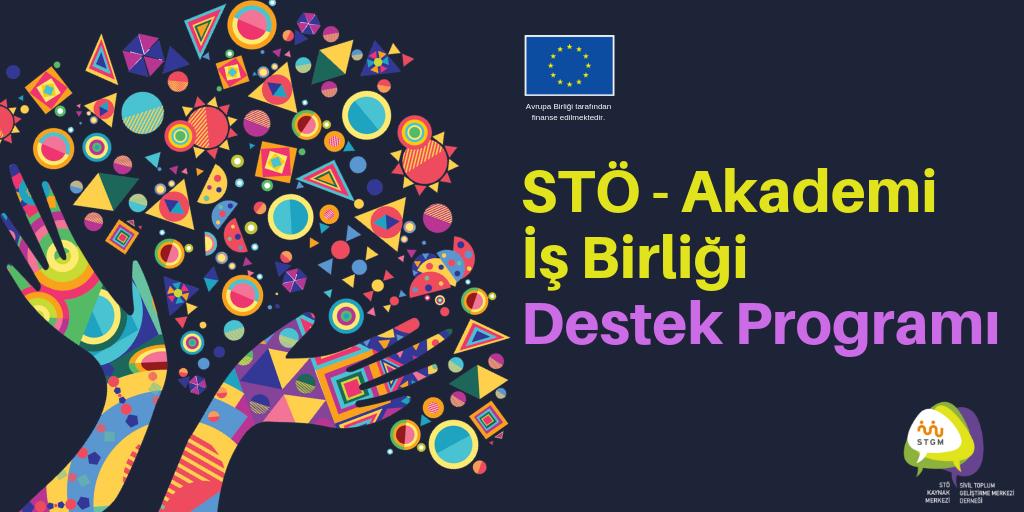 STÖ-Akademi-İşbirliği-Program.png