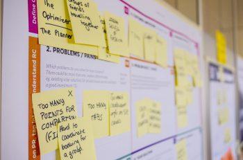Sosyal Girişimciliğe Giriş: Sosyal Fayda, Sosyal Etki, İş Modeli, Finansal Sürdürülebilirlik, Etki Analizi Ve Dahası..