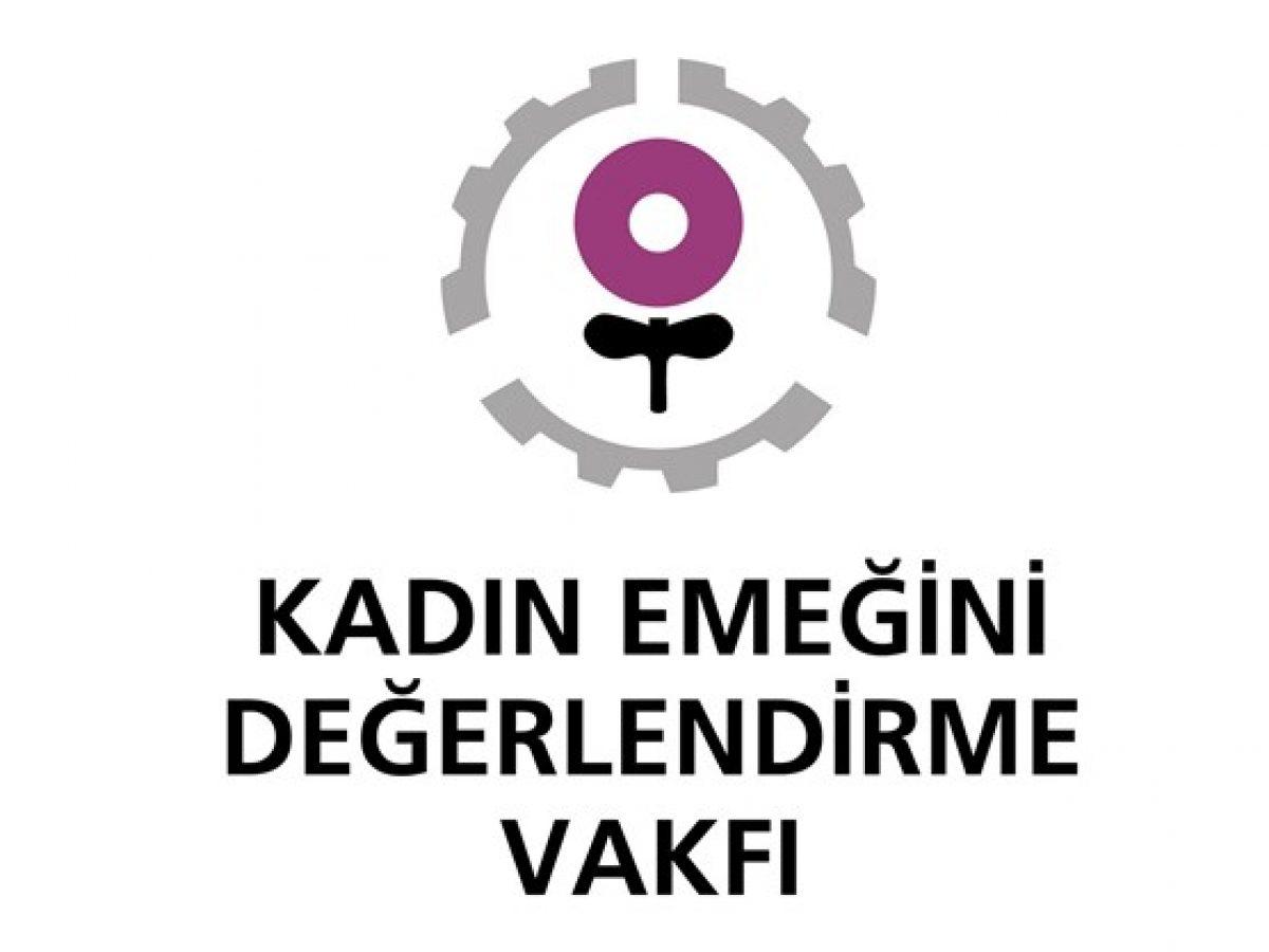 KEDV Kadın Kooperatifleri Proje Koordinatörü Arıyor - Sivil Sayfalar