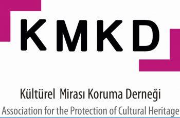 Kültürel Mirası Koruma Derneği İdari Koordinatör Arıyor