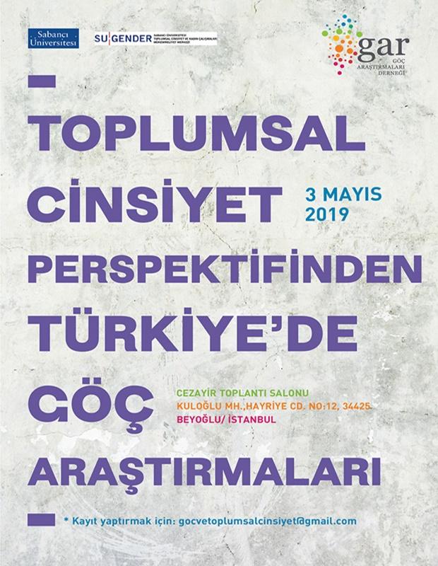 toplumsal-cinsiyet-perspektifinden-turkiye-de-goc-arastirmalari-01.jpg