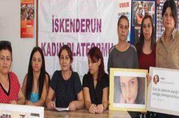 Sivil Toplum Ve Sosyal Medyanın Ortak Mücadelesi Berfin Özek'in Sesini Duyurdu