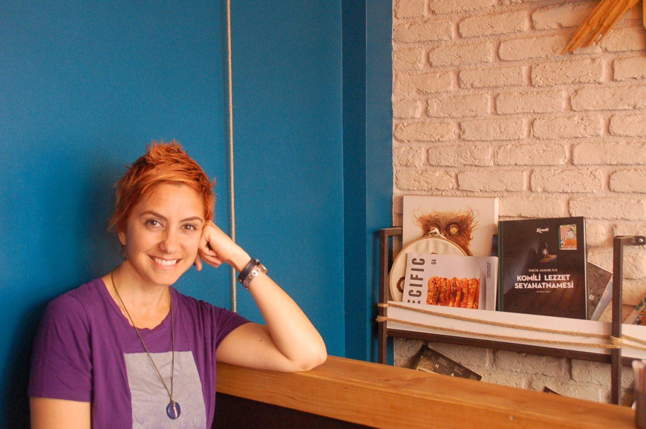 Blogcu-Anne-3-1280x851.jpg