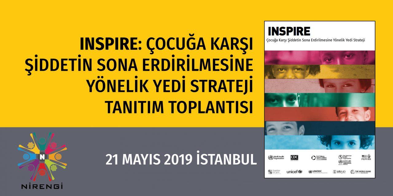 INSPIRE-Tanıtım-Toplantı-Duyurusu-1280x640.jpg