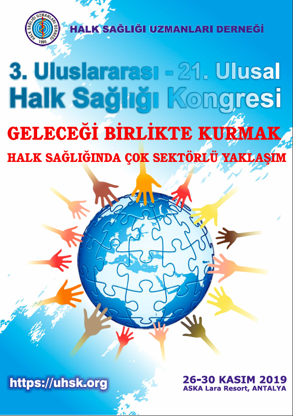UHSK_2019-1.png