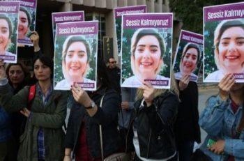 """Çet Ailesinin Avukatı Umur Yıldırım: """"Hukuksuzluğu Kamuoyu Baskısıyla Giderdik"""""""