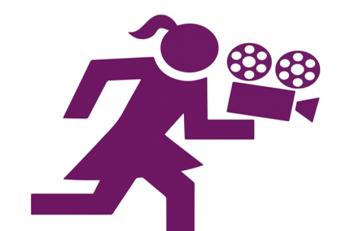 17. Uluslararası Gezici Filmmor Kadın Filmleri Festivali 4-5 Mayıs'ta Diyarbakır'da