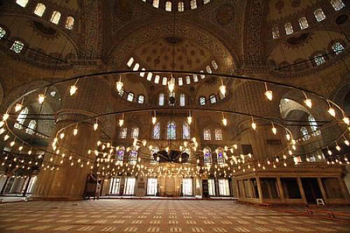 moschea-e1559128417555.jpg