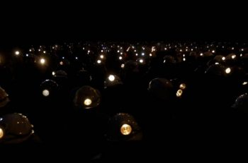 Soma Katliamının 5. Yılında Adalet Talebi Yinelendi