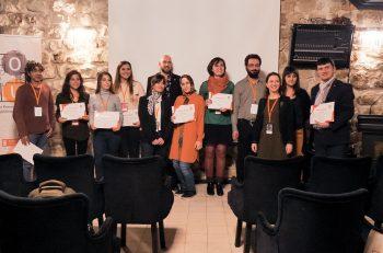 KORU Projesi Geleceğin Kültürel Miras Liderlerini Yetiştiriyor