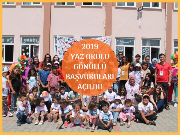 2018-yaz-okulu-gnll-bavurusu-e1560164325996.png