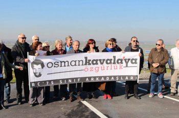 24 Haziran'da Başlayacak Gezi Davası'nın Kronolojisi…