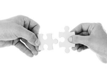 İhtiyaçların ve Olanakların Ürünü: Kooperatifler