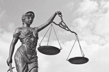 Sosyal Medyada Bireysel Adalet Arayışı İnsan Psikolojisini Nasıl Etkiliyor?