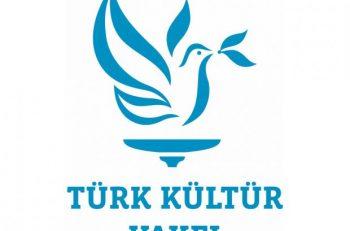 Türk Kültür Vakfı, Yaz Dönemi İletişim Gönüllüsünü Arıyor!