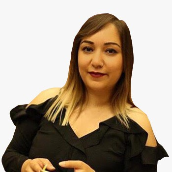Eda Narin