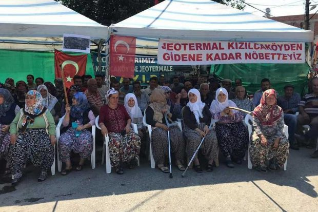 kızılcaköy_jes_direniş-1-e1559683912744.jpg