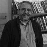 Murat Özbank