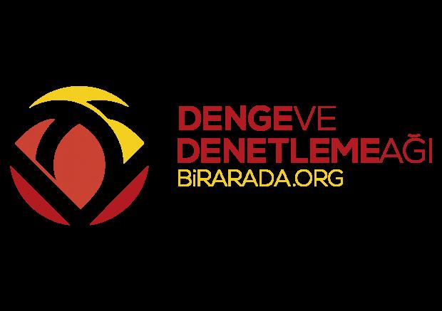 DDA-Logo-1-e1562764963469.png