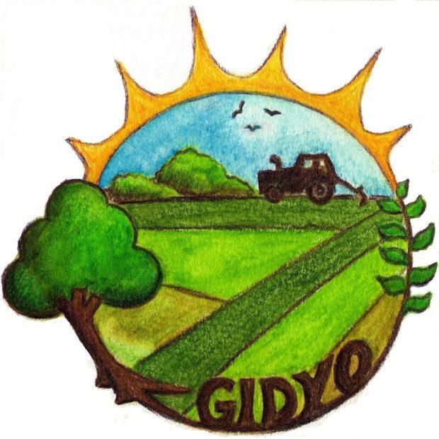 GİDYO-logo-e1564043001184.jpeg