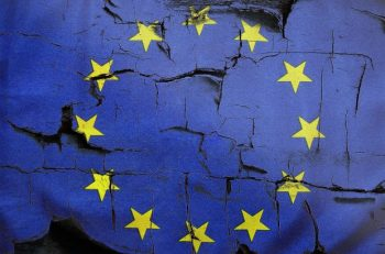 Avrupa Komisyonu: Türkiye'de Sivil Toplum Alanında Ciddi Bir Gerileme Yaşandı