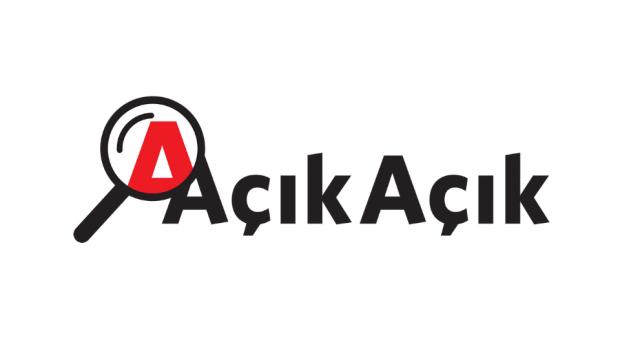 acik-acik-siviltoplumla-e1563269953519.png