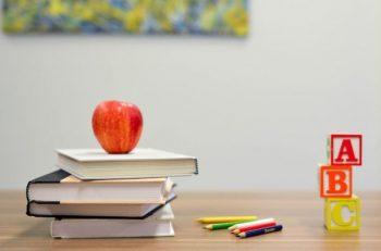 """""""Belediyeler Eğitim Çalışmalarını Politik Duruşlardan Bağımsız Hale Getirmeli"""""""